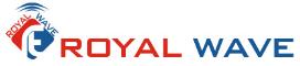 Royalwave Telecom Pvt Ltd.