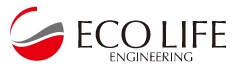 ECO Life Engineering Co,. Ltd.