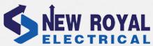 New Royal Electrical Pvt Ltd