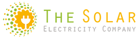The Solar Electricity Company