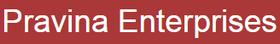 Pravina Enterprises