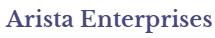 Arista Enterprises