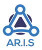 ARIS limited