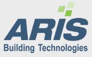 ARIS Building Technologies Ltd.