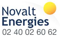 Novalt Energy