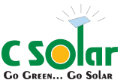 C Solar