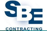 SBE Contracting