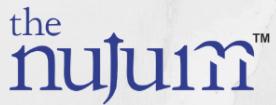 The Nujum
