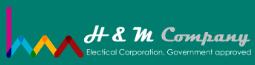 H & M Company