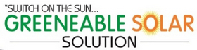 Greeneable Solar Solution