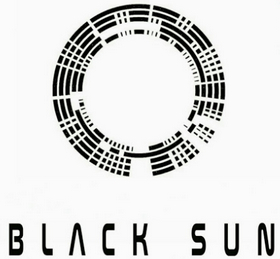 Black Sun Power Pvt. Ltd.