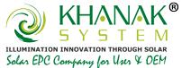 Khanak Solar System