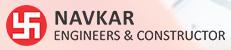 Navkar Engineers & Constructor
