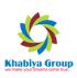 Khabiya Infra Power Pvt. Ltd.