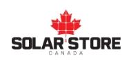 Solar Store Canada