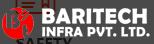 Baritech Infra Pvt. Ltd.