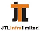 JTL Infra Limited