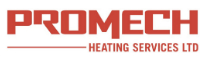 Promech Heating Services Ltd.