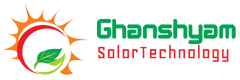 Ghanshyam Solor Technology