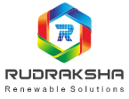 Rudraksha Renewable Solutions