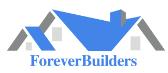Forever Builders