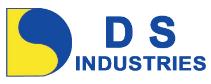 D S Industries