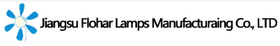 Jiangsu Flohar Lamps Manufacturaing Co., Ltd.