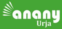 Anany Urja
