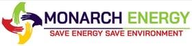 Monarch Energy Pvt. Ltd.
