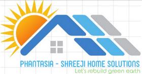 Phantasia - Shreeji Home Solutions