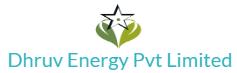 Dhruv Energy