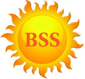 Bhaskar Solar Systems