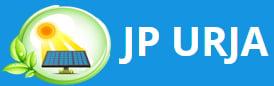 JP Urja