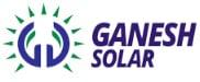 Ganesh Solar
