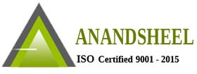 Anandsheel Hydraulics Pvt. Ltd.