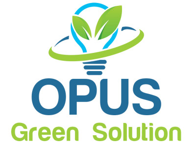 Opus Green Solution