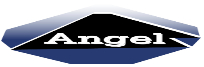 Angel Extrusion Private Limited