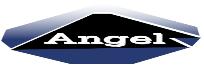 Angel Extrusion Pvt Ltd