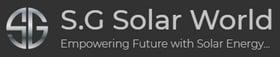 S.G Solar World
