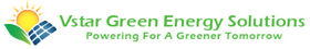 VSTAR Green Energy Solutions