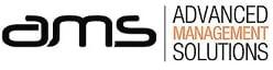 AMSolutions Ltd.