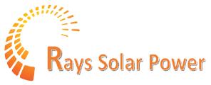 Rays Solar Power