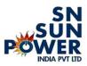 SN Sun Power India Pvt. Ltd.