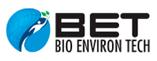 Bio Environ Tech