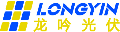 Jiaxing Longyin Photovoltaic Materials Co., Ltd.