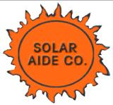 Solar Aide Co.