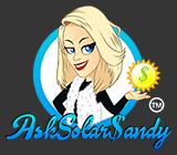 Ask Solar Sandy