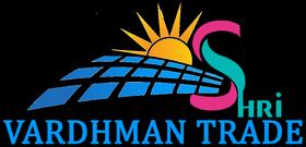 Vardhaman Solar
