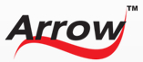 Arrow Powertech Pvt. Ltd.