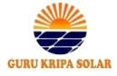 Guru Kripa Solar